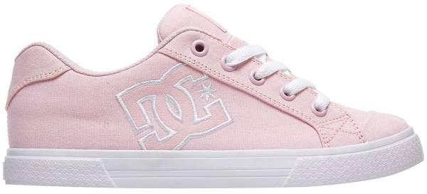 DC Chelsea TX Pink