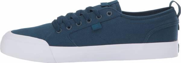 DC Evan Smith TX  - Blue (300275TEL)