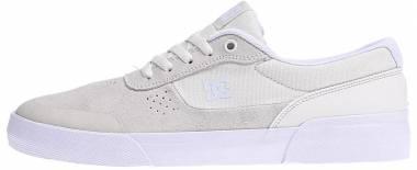 Nike Court Tradition V2, Scarpe da Tennis Uomo, Blanc Weiß