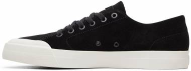 DC Evan Lo Zero  - Black White Gum