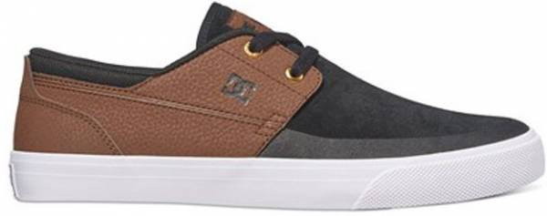 Only $50 + Review of DC Wes Kremer 2 S