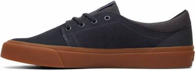 DC Trase SD Black/Gum Men
