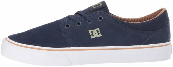 DC Trase SD Blue
