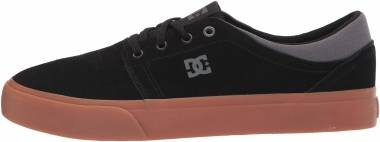 DC Trase SD - Black (ADYS300652XKSS)