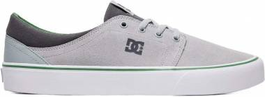 DC Trase SD - Grey/Green/Grey (4215917)