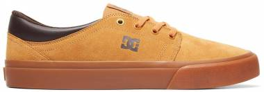 DC Trase S - Brown Gum