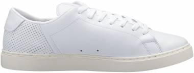 DC Reprieve SE - White/White (ADYS100415155)