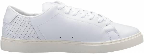 DC Reprieve SE - White/White