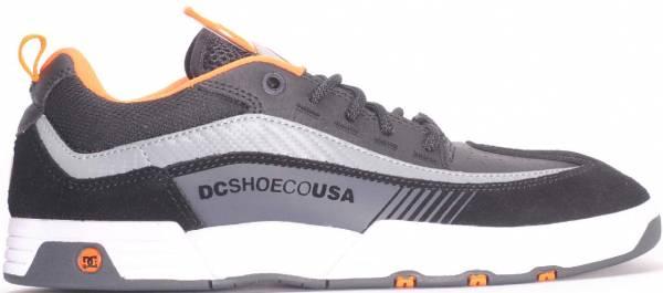 DC Legacy 98 Slim S - Grey