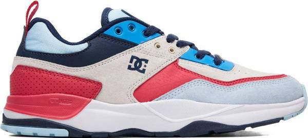 DC E. Tribeka SE - Blue White Blue (ADYS700142XBWB)