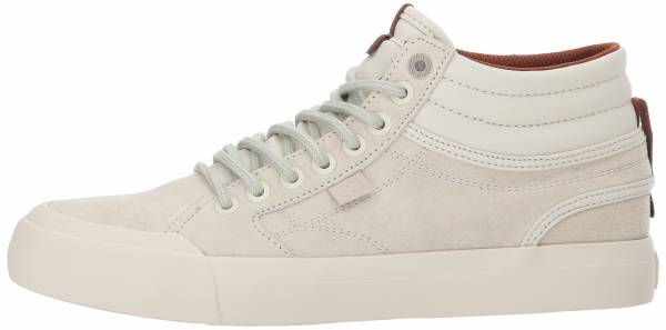 Only $21 + Review of DC Evan Hi LE