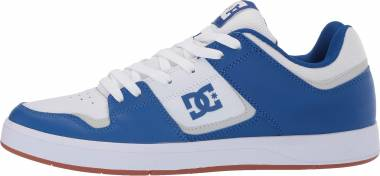 DC Cure - Blue/White (ADYS400040422)