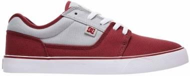 DC Tonik TX - Red (303111DRK)