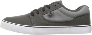 DC Tonik TX - Charcoal/cool Grey (303111062)