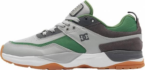 DC E. Tribeka - Grey/Green (ADYS700173GGB)