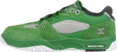 299 Best Green Sneakers (January 2020) | RunRepeat