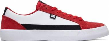 DC Lynnfield - Red (ADYS300489XRKR)