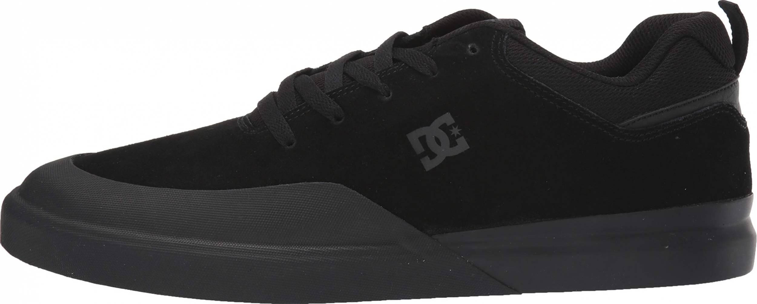DC Mens Infinite Skate Shoe