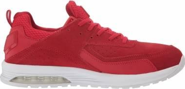 DC Vandium - Red/White (ADYS200069643)