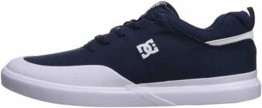 DC Infinite TX - Navy/White (ADYS100526466)