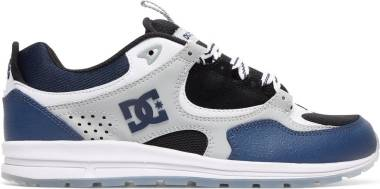 DC Kalis Lite SE - Blue/Black/Grey