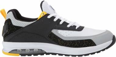 DC Vandium SE - BLACK/GREY/YELLOW (ADYS200067960)