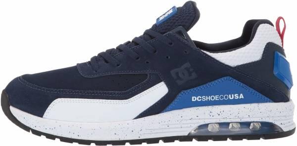 DC Vandium SE - Blue