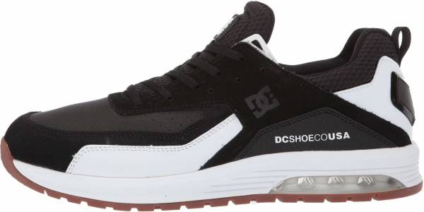 Only $43 + Review of DC Vandium SE
