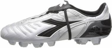 6da52c84 24 Best Diadora Football Boots (August 2019) | RunRepeat