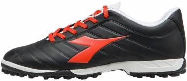 24 Best Diadora Football Boots (September 2019) | RunRepeat