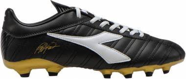 Diadora Baggio 03 R MG14 Firm Ground - diadora-baggio-03-r-mg14-firm-ground-b7d5