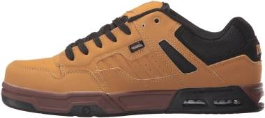 DVS Enduro Heir - Brown (DVF0000056211)