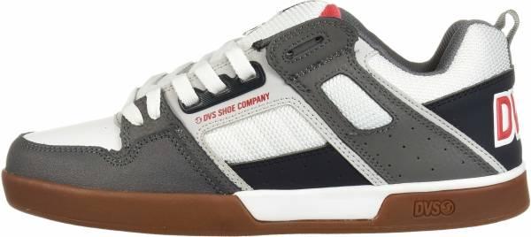 Shoe DVS Mens COMANCHE 2.0