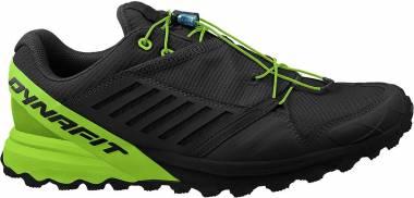 Dynafit Alpine Pro - Black (640280963)