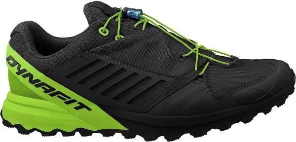 Dynafit Alpine Pro - Black
