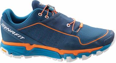 Dynafit Ultra Pro - Poseidon/Fluo Orange (0800000640348972)