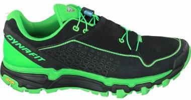 Dynafit Ultra Pro - Black Dna Green (640340963)