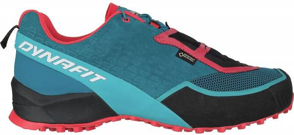 Dynafit Speed MTN GTX Blue
