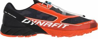 Dynafit Feline Up Pro - Orange (0800000640444512)