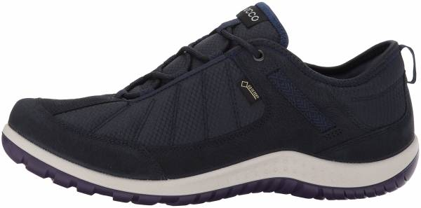 188d00e974ff 8 Reasons to NOT to Buy Ecco Aspina Low GTX (Apr 2019)