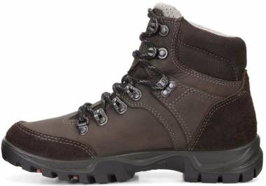 Ecco Xpedition III Mid GTX - ecco-xpedition-iii-mid-gtx-15d9