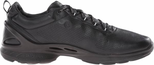 Buy Ecco BIOM Fjuel Train - Only $169