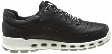80a15ec333 Ecco Cool 2.0 Leather GTX