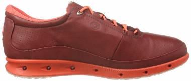 Ecco Cool 2.0 Leather GTX