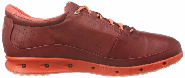 Ecco Cool GTX - Red (83130359688)