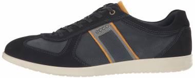 Ecco Indianapolis Sneaker - Blau 51705navy Navy (63075451705)