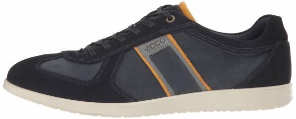 Buy Ecco Indianapolis Sneaker - Only