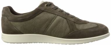 Ecco Indianapolis Sneaker - Brown