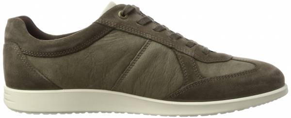 Buy Ecco Indianapolis Sneaker - Only