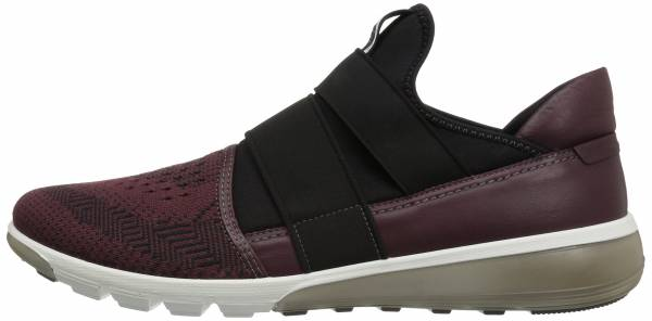 3b4e28ecd7 Ecco Intrinsic 2 Slip On